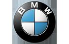 Marca para selecionar BMW